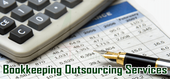 Outsource bookkeeping- AccountsAid bookkeeping outsourcing for low price