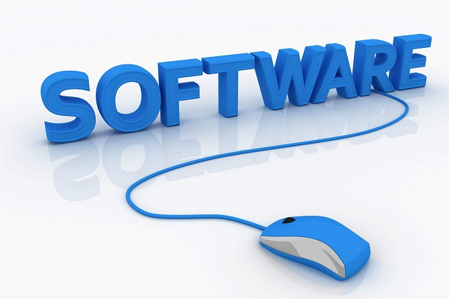 AccountsAid Accounting outsourcing software usability