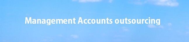 AccountsAid management accounting outsourcing