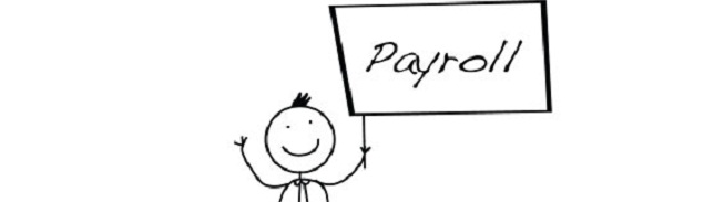 payroll processing services AccountsAid