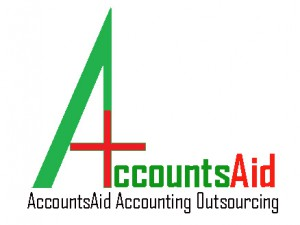 AccountsAid Accounting Outsourcing